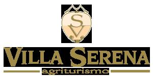 logo-villa-serena